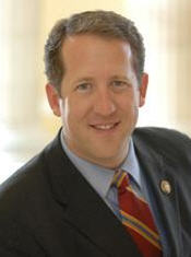 Rep. Adrian Smith
