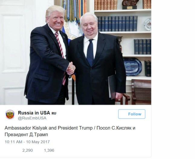 TrumpKislyakMay1017